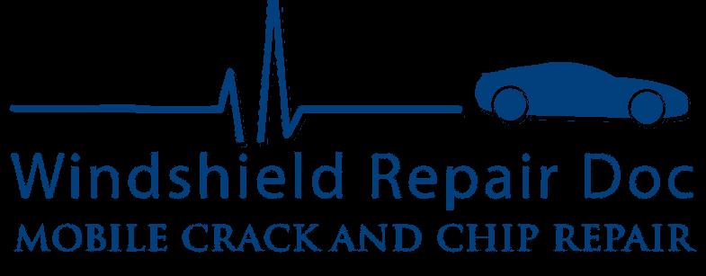 windshield repair doc