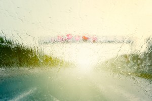 When Is the Best Weather for Windshield Repair
