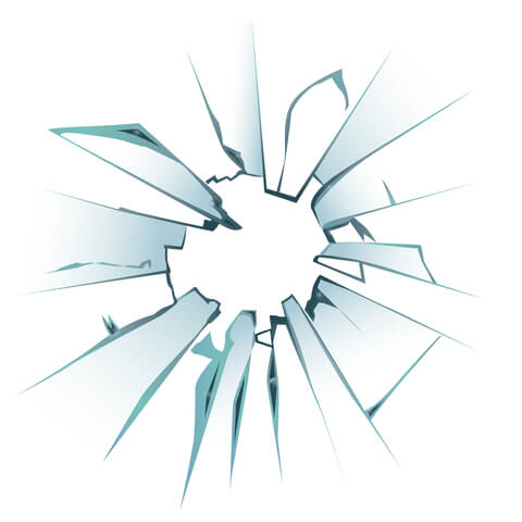chip crack windshield repair
