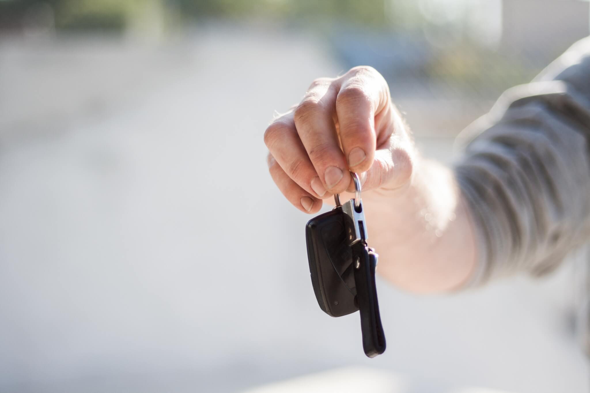 Top Questions You Should Ask Before You Rent a Car